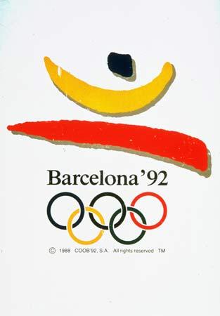 logo coob92