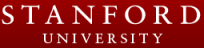 logo_stanford_title