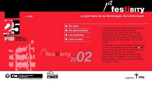 festibity1_2002